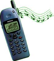 Nokia broken ring tone download